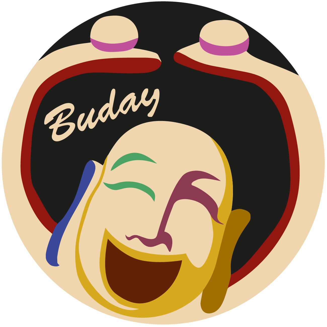 BuDay