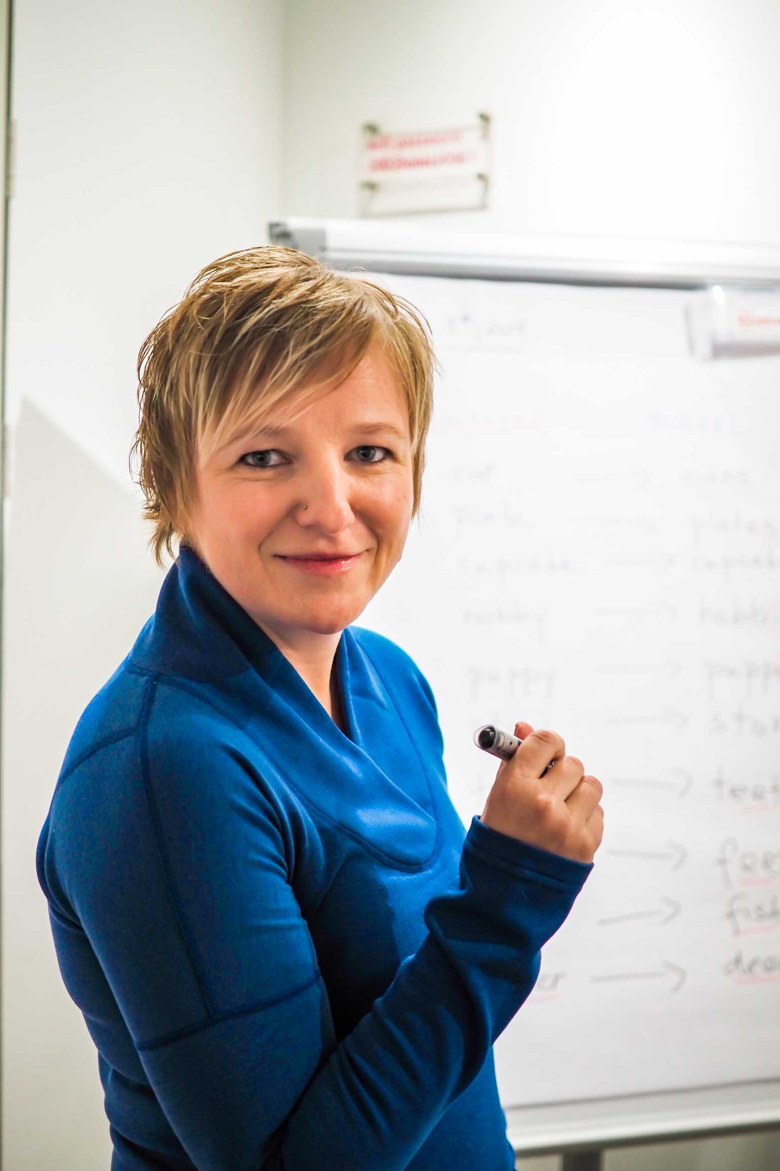 Eva Gunišová